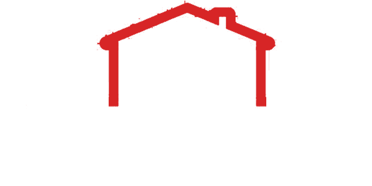 logo footer nacs construction huntsville al